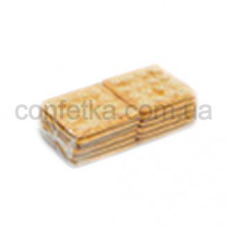 Крем-крекер с луком упаковка