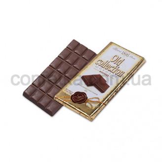 Шоколад молочный Олд коллекшн 100 гр.