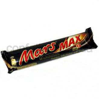 Шоколадный батончик Марс Макс 70 гр.
