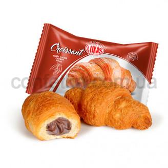 Печенье Круассанчик крем-шоколад